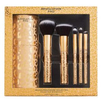Revolution Pro Brush Set