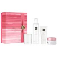 The Ritual Of Sakura - Medium Gift Set