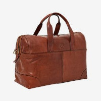 Saddler Bag Leo