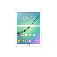 Samsung Galaxy T719 Tab