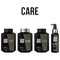 Sebastian Gentlemens Care Set
