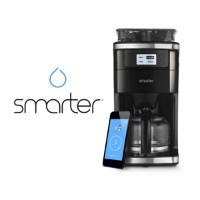 Smarter Coffee WiFi Kaffetrakter