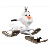 Snow Moto Zip