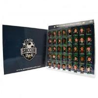 Soccerstarz All Stars Mega
