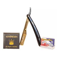 Sovereign Products Premium Gavesett