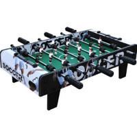 Spillebord fotball