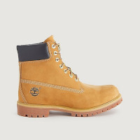 Premium Boot fra Timberland