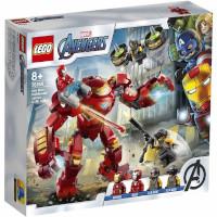 Lego Star Wars Super Heroes - Iron Man