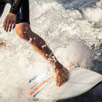 Surfekurs