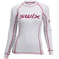 Swix RaceX Bodywear Longsleeve