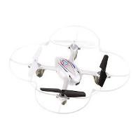 Syma Drone