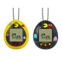 Tamagotchi Pac-Man