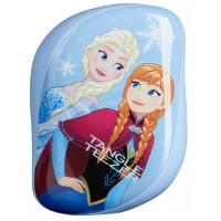 Tangle Teezer Disney Frozen