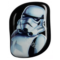 Tangle Teezer Star Wars