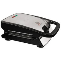 Tefal Snack Collection Multi Iron