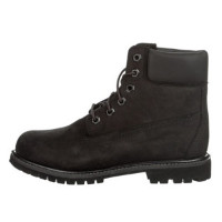 Timberland Premium Boots 6in