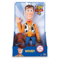 Toy Story Sheriff Woody