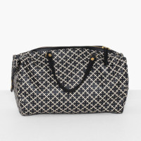 Travel Bag by Malene Birger