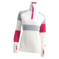 Ulvang Rav Limited Sweater