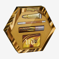 Urban Decay Honey Pot Gift Box