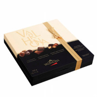 Valrhona Coffret Selection