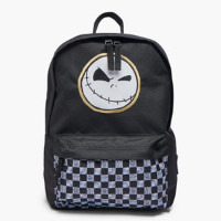VANS Jack Mini Backpack