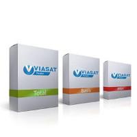 Viasat Basis Kanalpakke