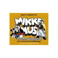 Walt Disneys Mikke Mus i Fremmedlegionen
