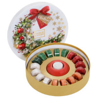Yankee Candle Tealight Delight