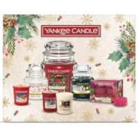 Yankee Candle Wow Gift Set class=